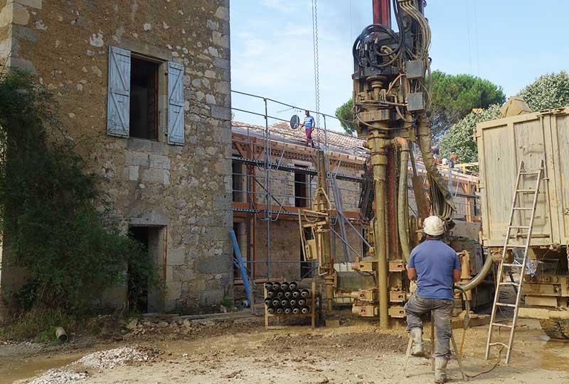 Le pavillon architectures - domaine du boulouch-10