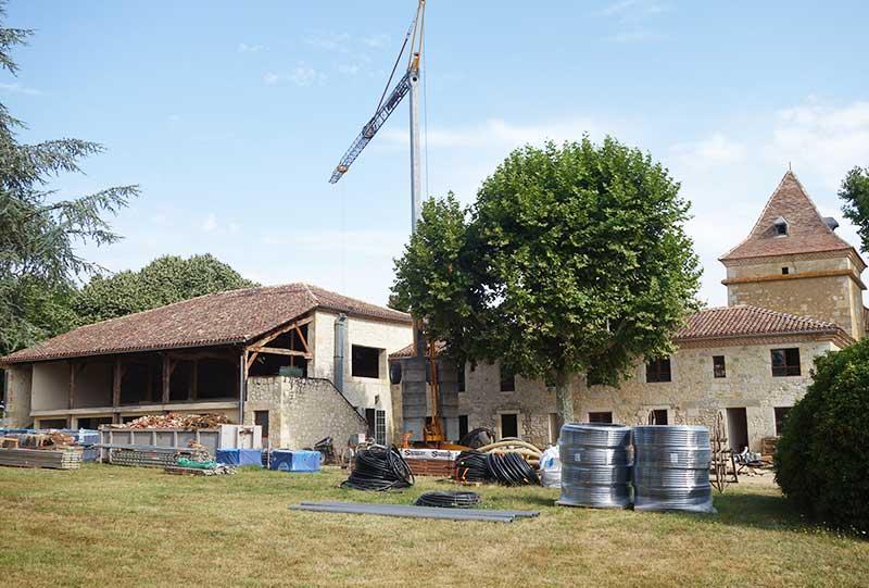 Le pavillon architectures - domaine du boulouch-15