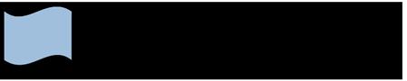 Le Pavillon Architectures Logo
