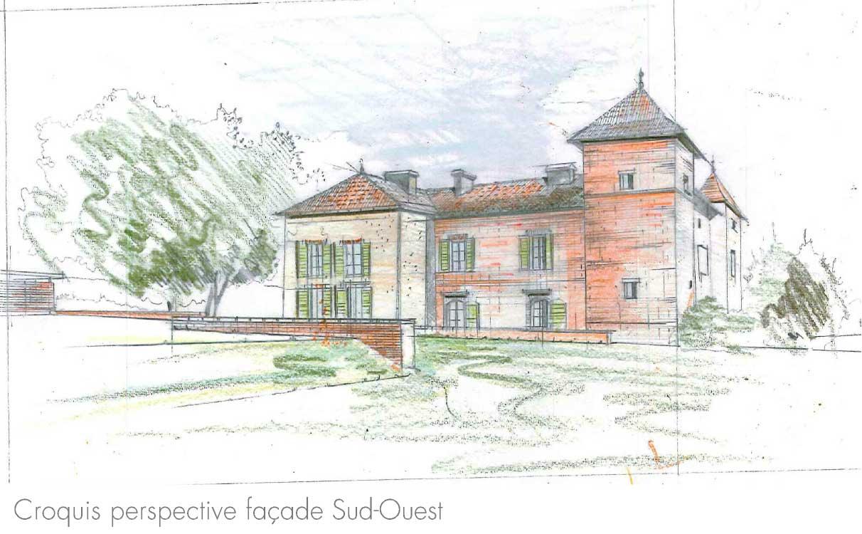 Le pavillon architectures-paulhac-3