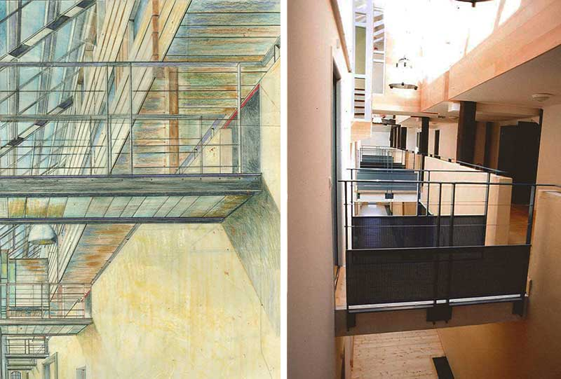 Le pavillon architectures-lupiac-2