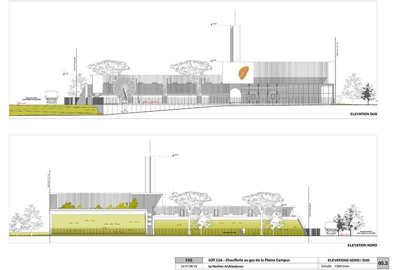 Le pavillon architectures-TMA-5