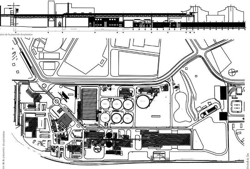 Le pavillon architectures-ginestous-garonne-2