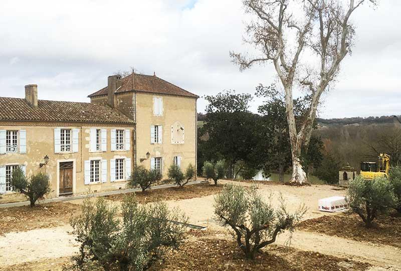 Le pavillon architectures - domaine du boulouch-4