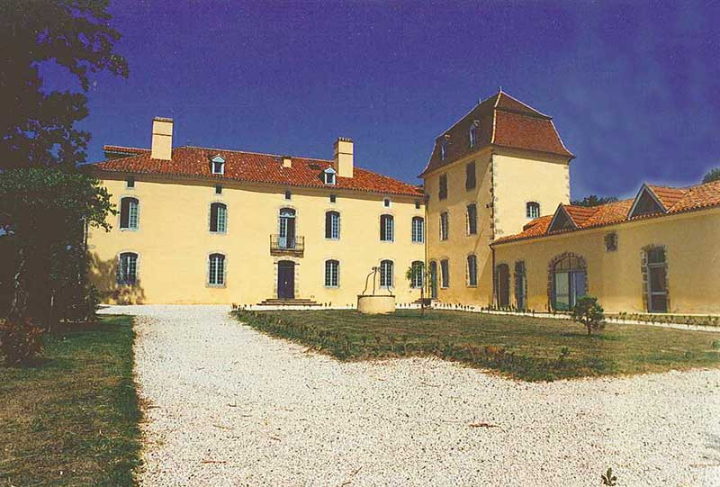 Le pavillon architectures-lupiac-4