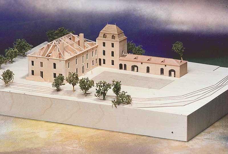 Le pavillon architectures-lupiac-5