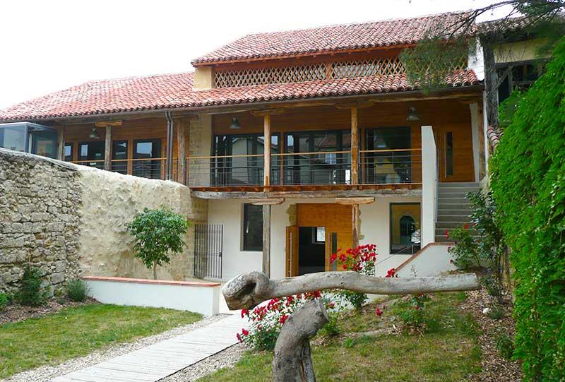 Le pavillon architectures-marciac-5