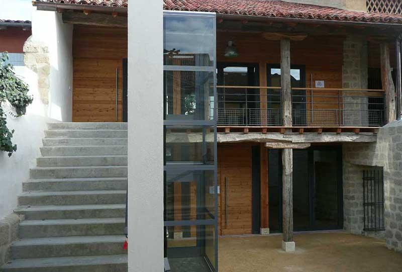 Le pavillon architectures-marciac-6