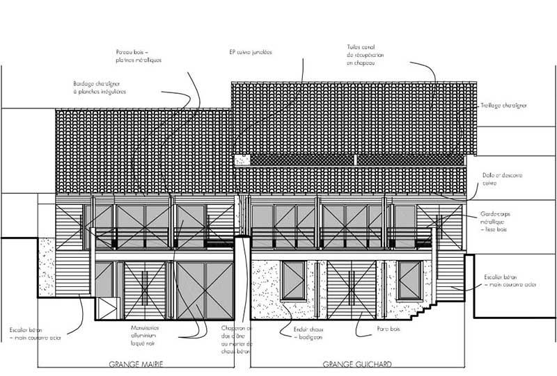 Le pavillon architectures-marciac-8