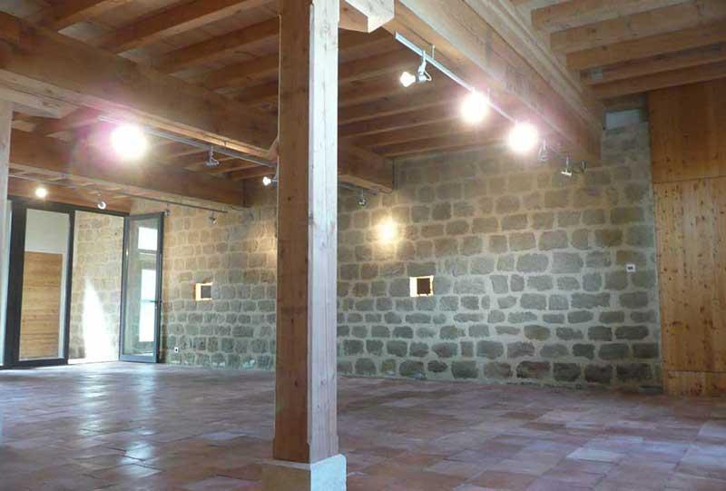 Le pavillon architectures-marciac-9