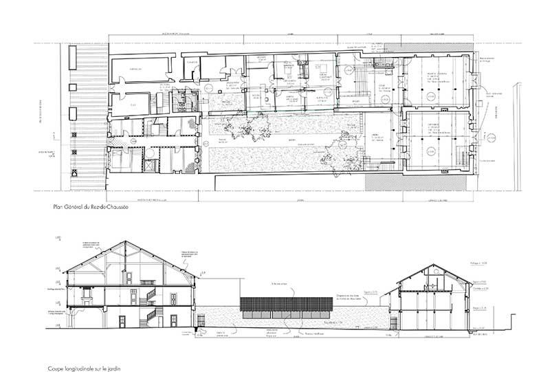 Le pavillon architectures-marciac-11