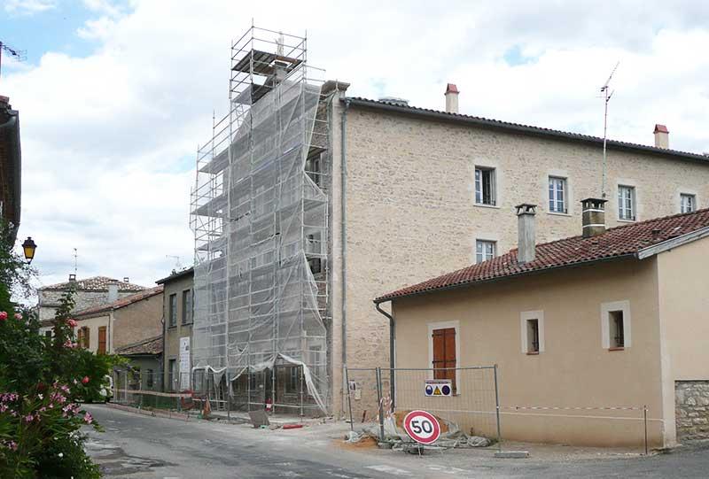 Le pavillon architectures-montricoux-4