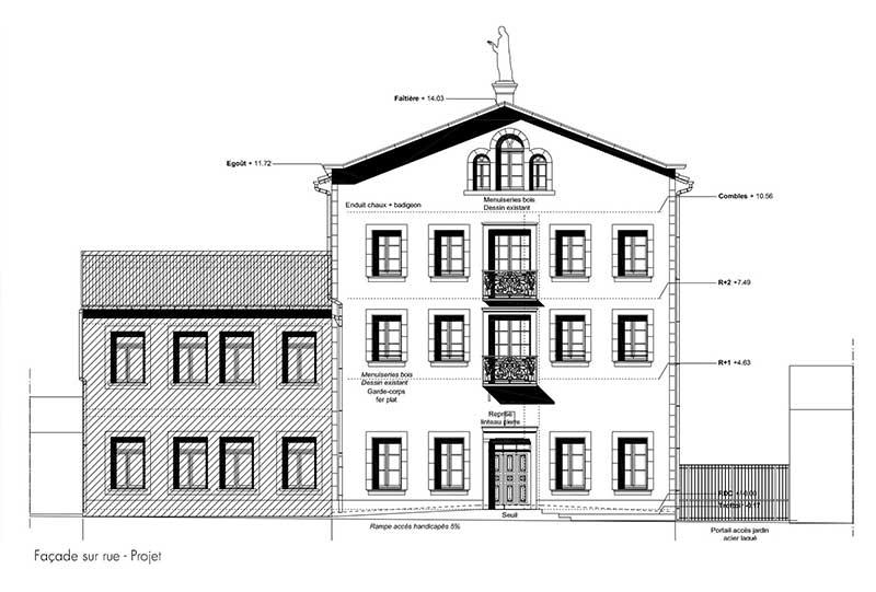 Le pavillon architectures-montricoux-10