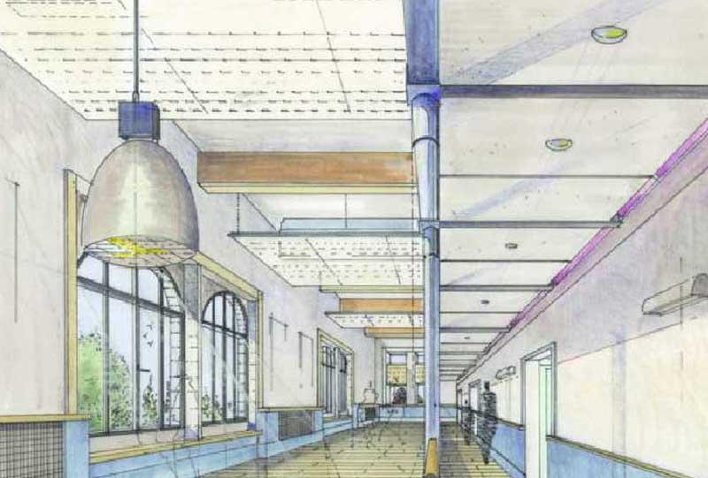 Le pavillon architectures-montricoux-7