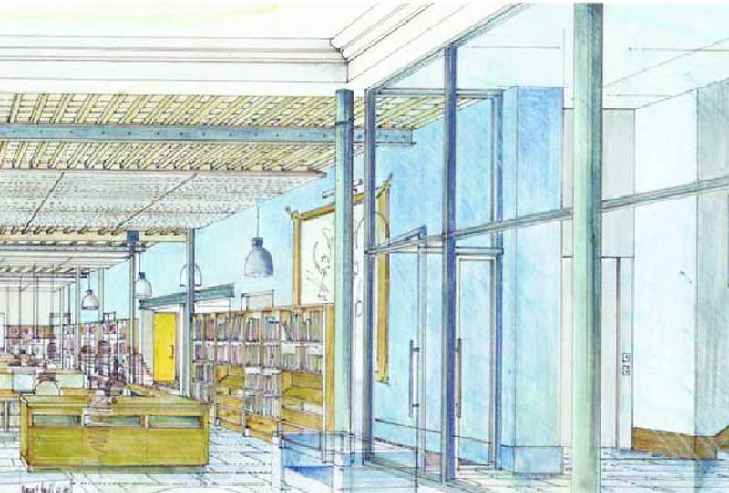 Le pavillon architectures-montricoux-8