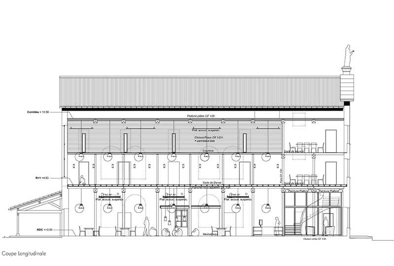 Le pavillon architectures-montricoux-9