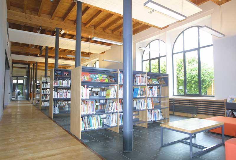 Le pavillon architectures-montricoux-2