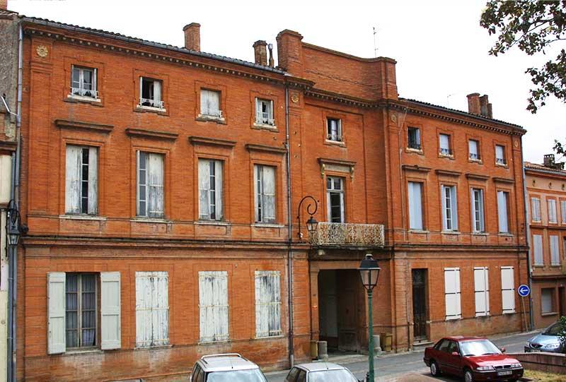 Le pavillon architectures-auterive-1