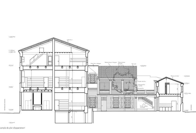 Le pavillon architectures-auterive-5