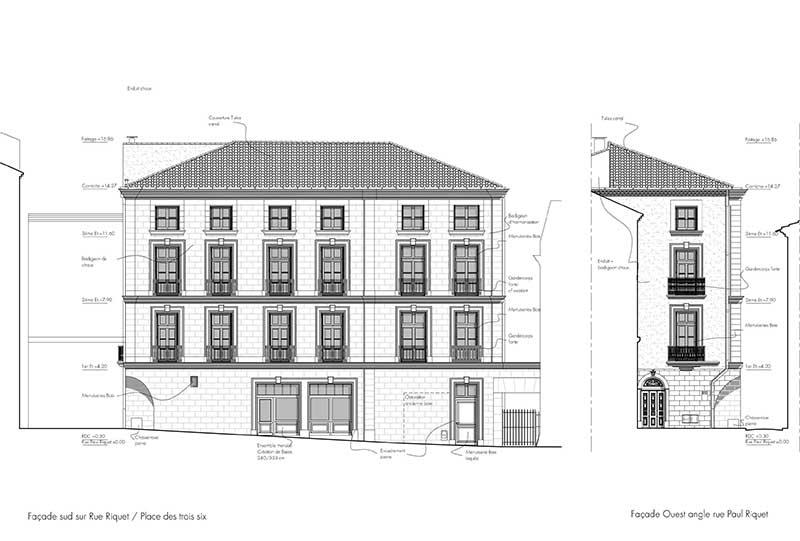 Le pavillon architectures-beziers-1