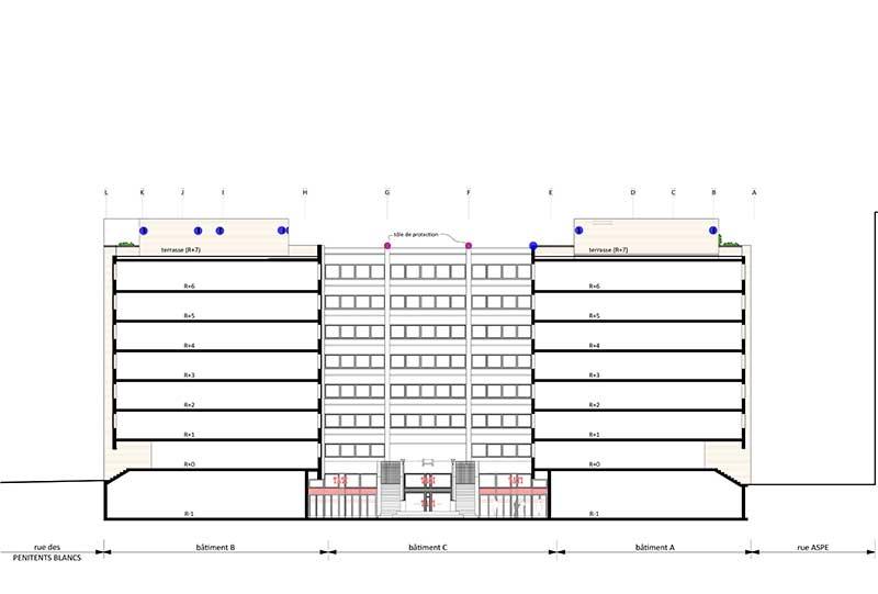 Le pavillon architectures-capitouls-5
