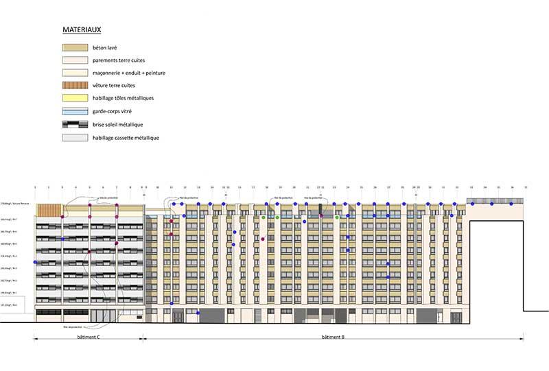 Le pavillon architectures-capitouls-1