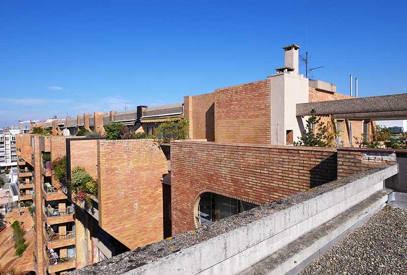 Le pavillon architectures-capitouls-2