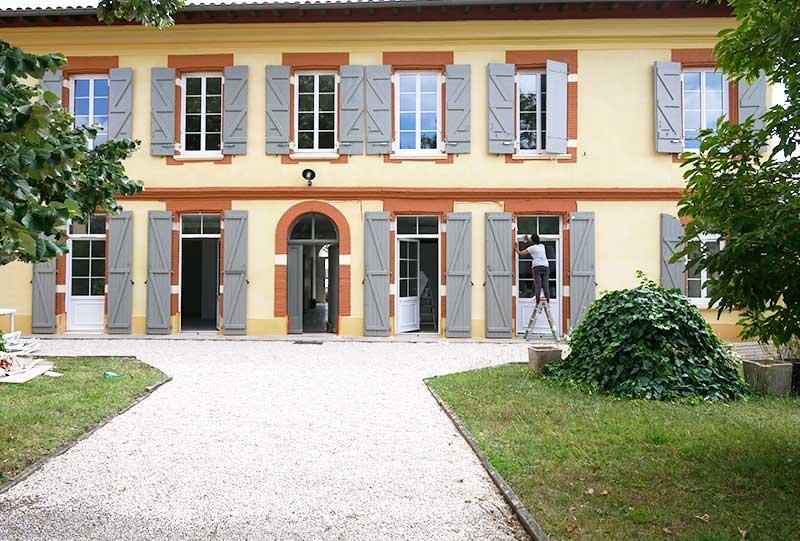 Le pavillon architectures-cugnaux-5