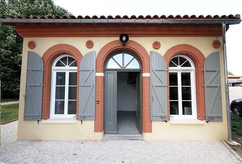 Le pavillon architectures-cugnaux-1
