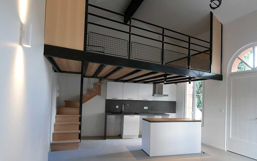 Le pavillon architectures-cugnaux-3