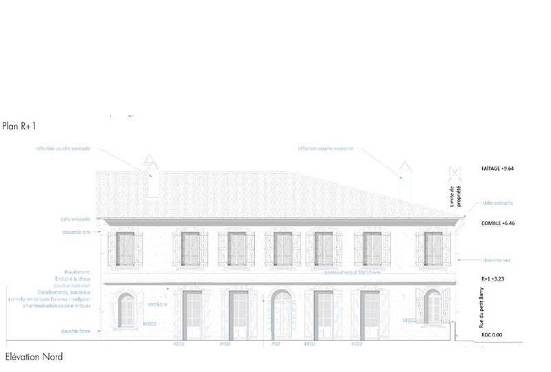 Le pavillon architectures-cugnaux-4