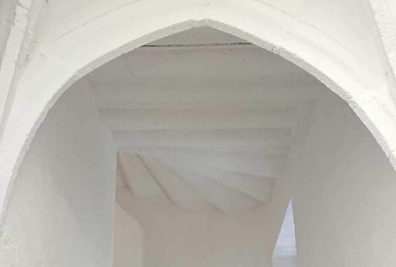Le pavillon architectures-Aurillac-7
