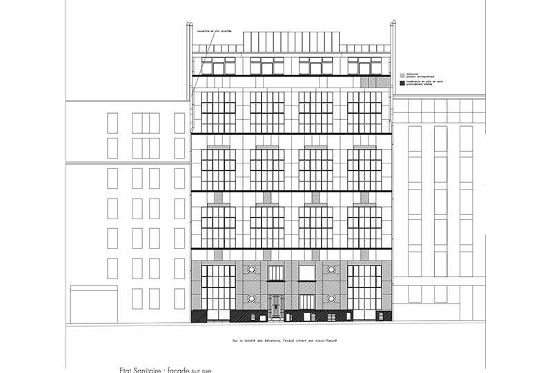 Le pavillon architectures-cite-universitaire-4