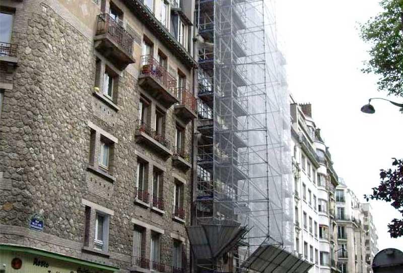 Le pavillon architectures-cite-universitaire-3