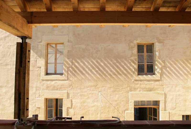 Le pavillon architectures-peyrusse-grande-10