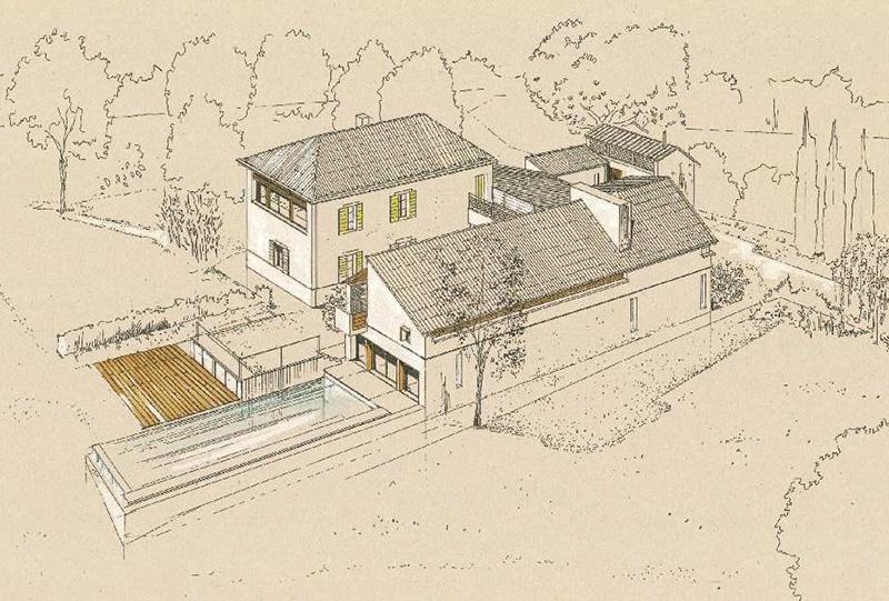 Le pavillon architectures-peyrusse-grande-12