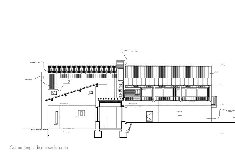 Le pavillon architectures-peyrusse-grande-14