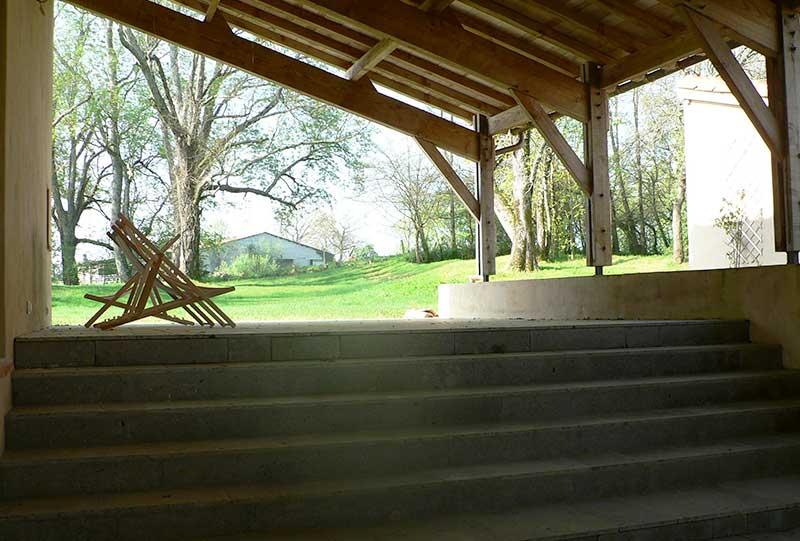Le pavillon architectures-peyrusse-grande-3