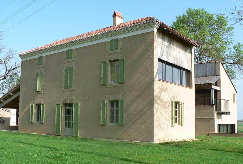 Le pavillon architectures-peyrusse-grande-4