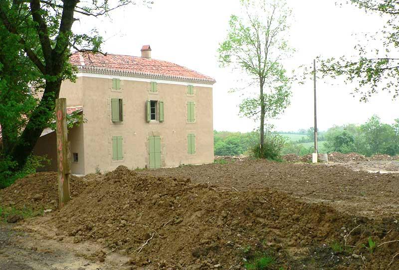 Le pavillon architectures-peyrusse-grande-6