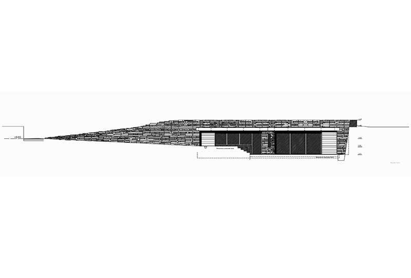 le pavilon arcitectures- venasque-4