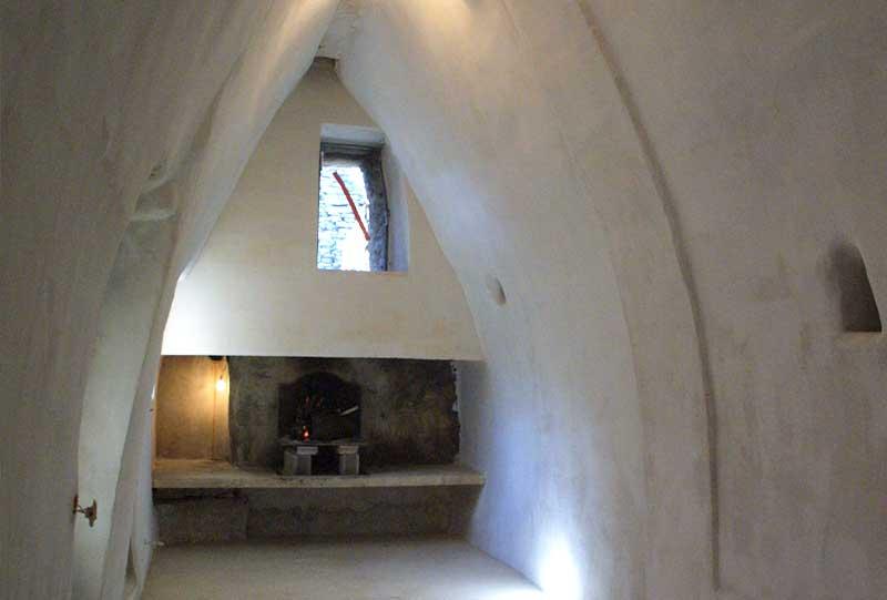 le pavilon arcitectures- venasque-8