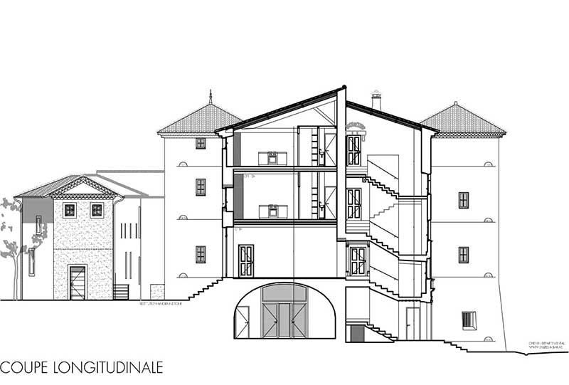 Le pavillon architectures-lussan-11