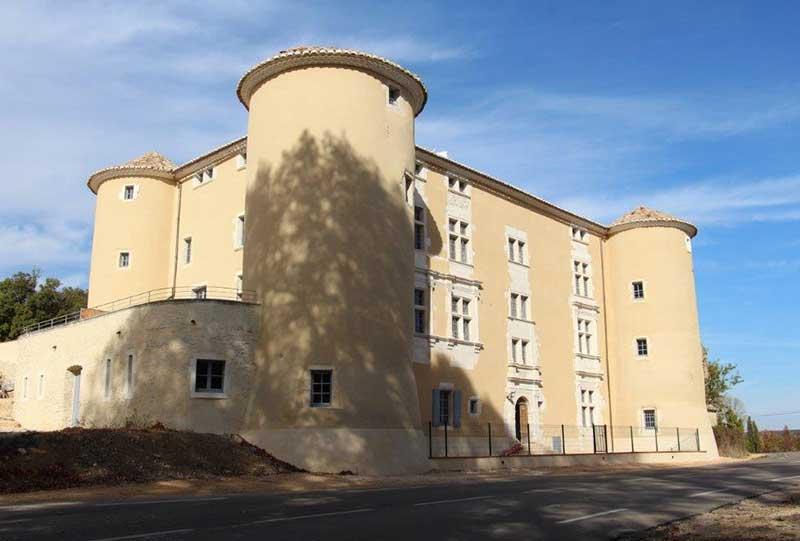 Le pavillon architectures-lussan-3