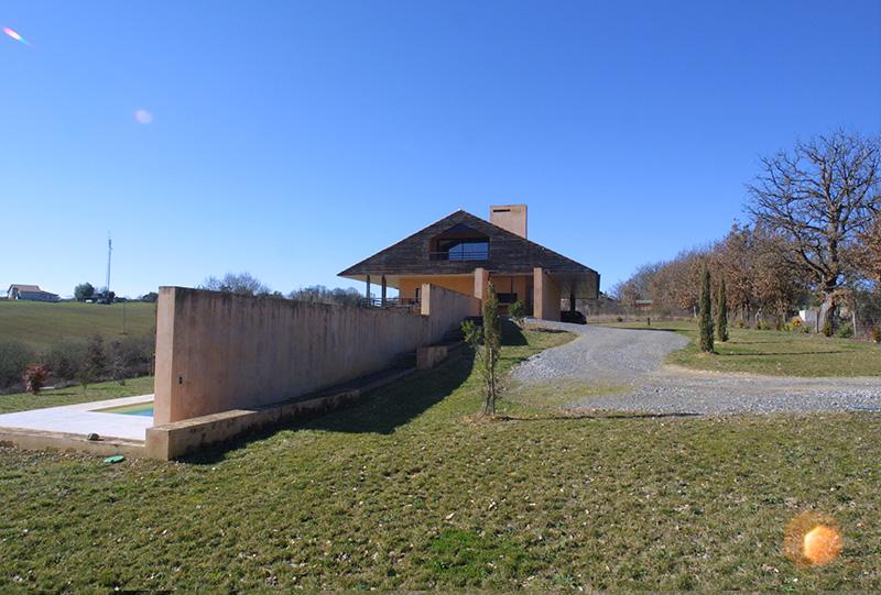 le pavilon arcitectures- mirande-3