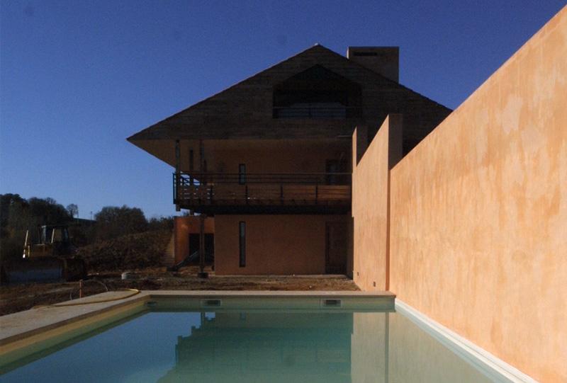 le pavilon arcitectures- mirande-6