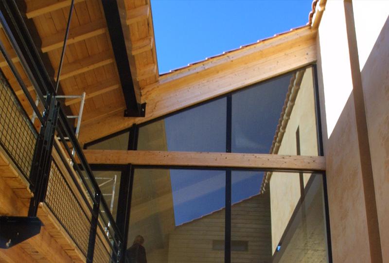 le pavilon arcitectures- mirande-5