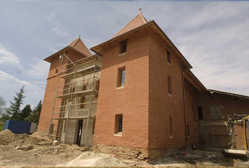 Le pavillon architectures-paulhac-4