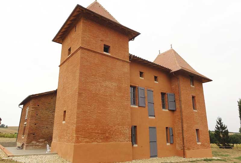 Le pavillon architectures-paulhac-6