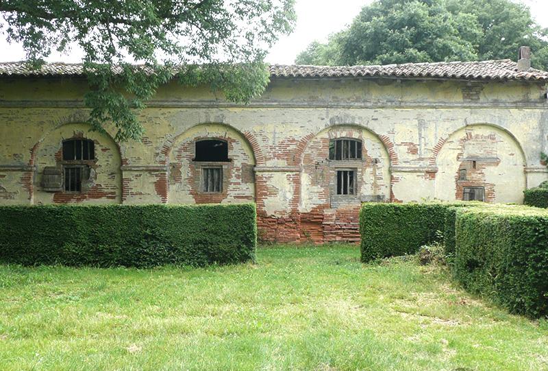 le pavilon arcitectures_chateau de Rochemontes-3